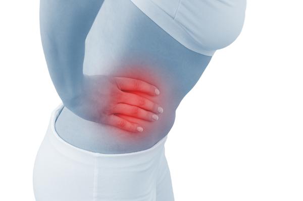 ropogás és ízületi fájdalom, mit kell szedni