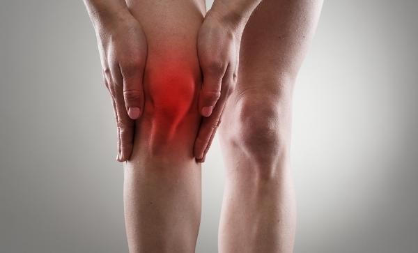 enyhítse a térdízületi fájdalmakat