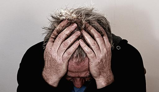 epstein barr vírus ízületi fájdalom