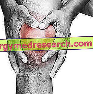 a térd hemarthrosisának kezelése)