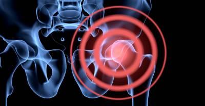 ízületi fájdalom kezelésre szorul