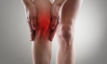 tabletták térd- és ízületi fájdalmakhoz