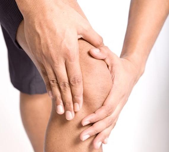 gyógynövények deformáló ízületi gyulladás kezelésére)