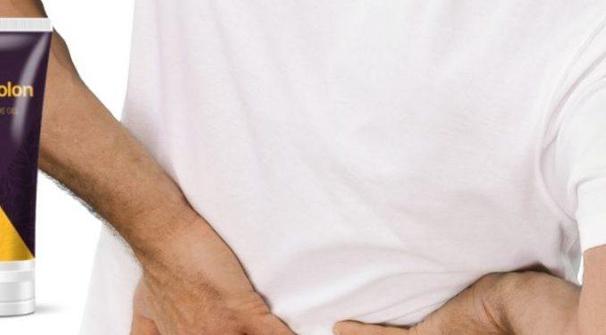 ízületek fáj, hogyan lehet lefogyni a romlás fáj az ízületeket