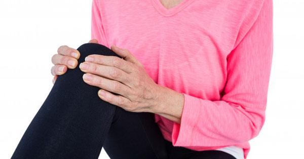 a csípőízület degeneratív ízületi gyulladása)