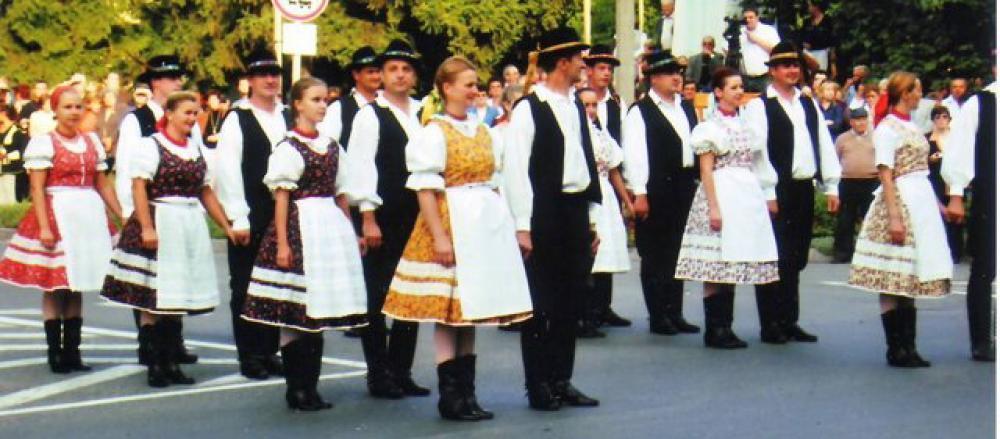 szlovákia együttes kezelése)