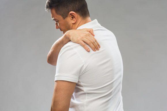 felső ízületi fájdalomcsillapítók áttekintés