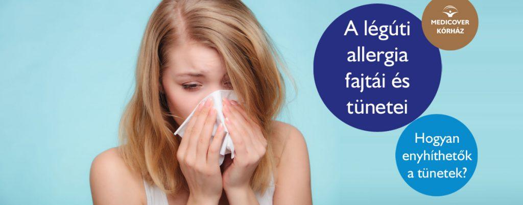 allergiás reakció ízületi fájdalom