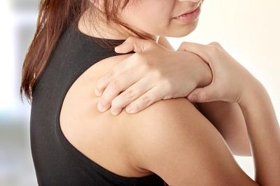 ízületi folyamat gyulladása ízületi fájdalom ibuprofen