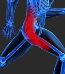 A deformáló spondylarthrosis tünetei és hatékony kezelése