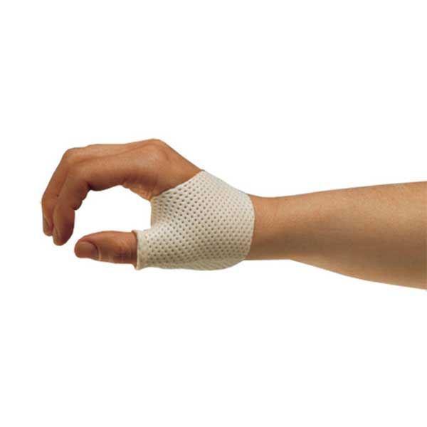 fájdalom a hüvelykujj ízületében edzés közben