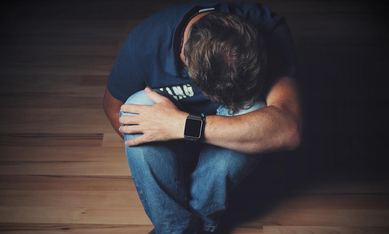 Tünetei és kezelése a ragasztó váll közös kapszula - Kezelés