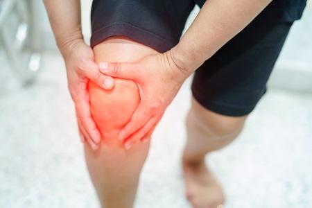 gél artrózis kezelésére)