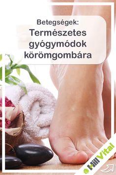 gyógyszer a lábak fájdalmas ízületeire