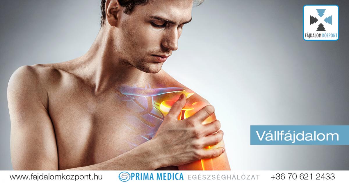 gyógyszer a vállízületi gyulladás kezelésére deformáló artrózis kezelési rend