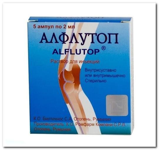 gyógyszer oszteokondrozisra