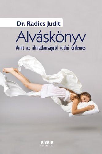 gyógyszerek az álmatlanságról oszteokondrozisban)