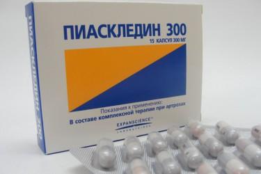 Az ízületek kezelésére szolgáló gyógyszerek listája