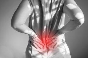 hatékony kenőcső az ágyéki csontritkulás kezelésére