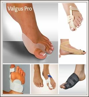hogyan kezeljük a nagy lábujjak ízületeit