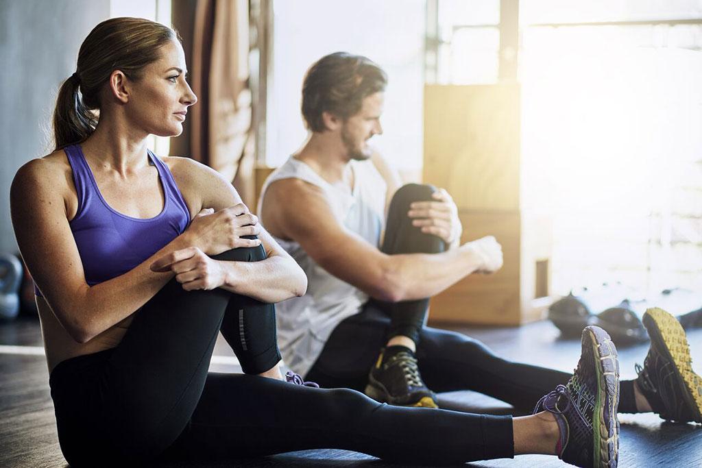 hogyan lehet enyhíteni az ízületi fájdalmakat edzés után)