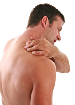 hogyan érzésteleníteni a vállízület ízületi gyulladását az artrózis legjobb gyógymódjai