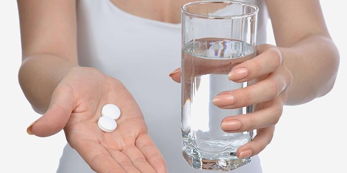 gyógyszer a vállízület fájdalmára sportterhelések térdfájdalomra