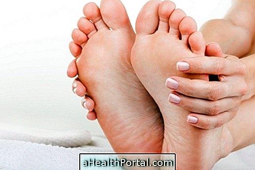 kenőcs a lábujjak ízületeihez