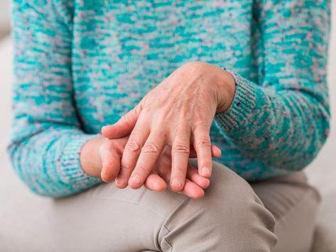 kenőcs az artritisz artrózisának kezelésére
