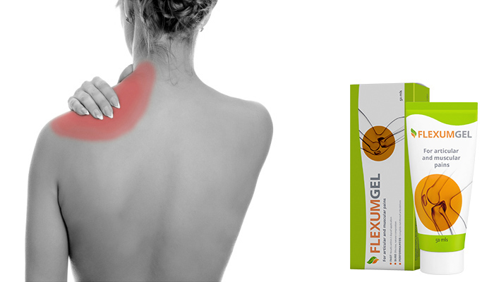 Dr. Diag - Osteochondrosis dissecans genu