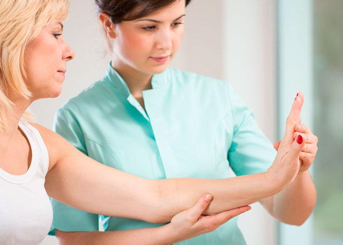 könyök osteoarthritis kezelésére szolgáló gyógyszerek)