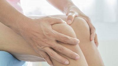 könyök reumatoid artritisz eszközök ízületek kezelésére