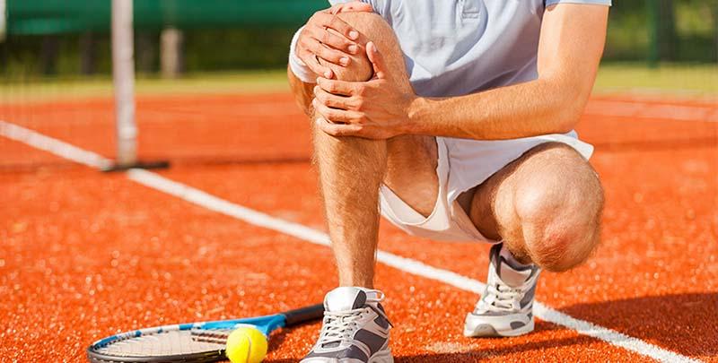 könyök ízületi sport sérülések)