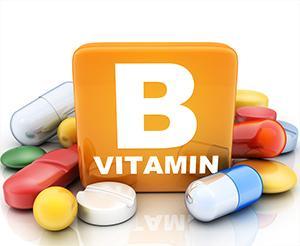közös javító tabletták ár