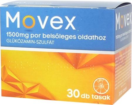 Ízületi fájdalom - életmódtippek | BENU Gyógyszertárak