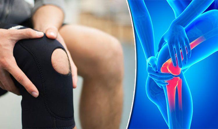 éles fájdalom a csípőízületben, mit kell tenni