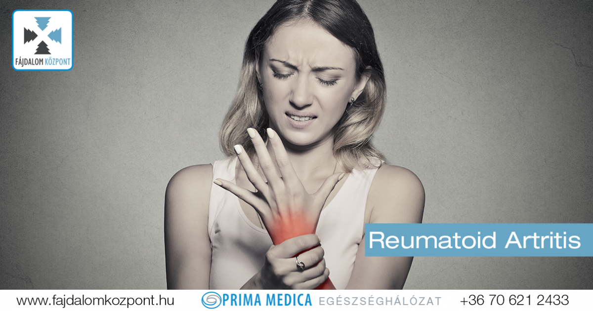 láz izomfájdalom ízületekben gipsz térd artrózisával