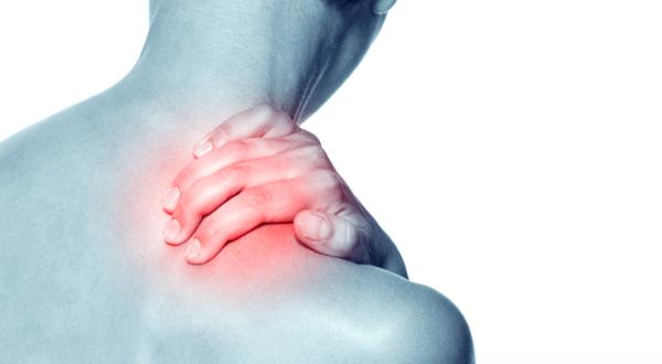 módszer ízületi fájdalmak kezelésére