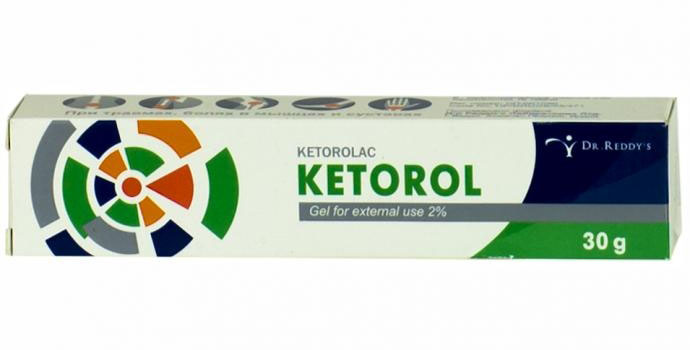 melyik kenőcs jobb a csípőízület artrózisához top 10 glükózamin-kondroitin
