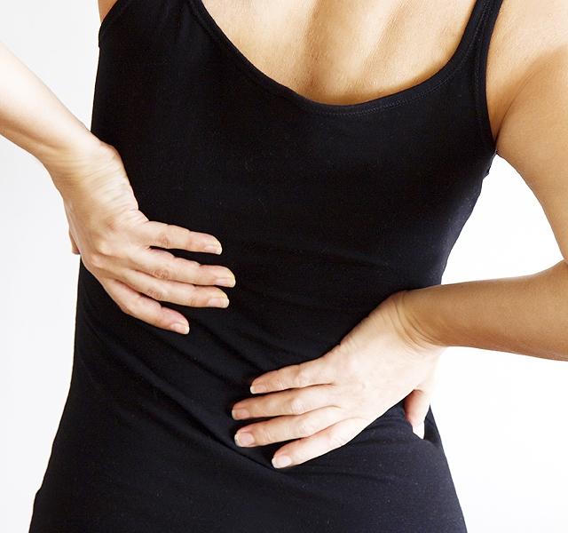 mi fáj a csípőízületre