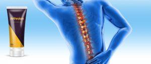 migrációs fájdalom kis ízületekben ízületi fájdalom a lábánál az orvoshoz