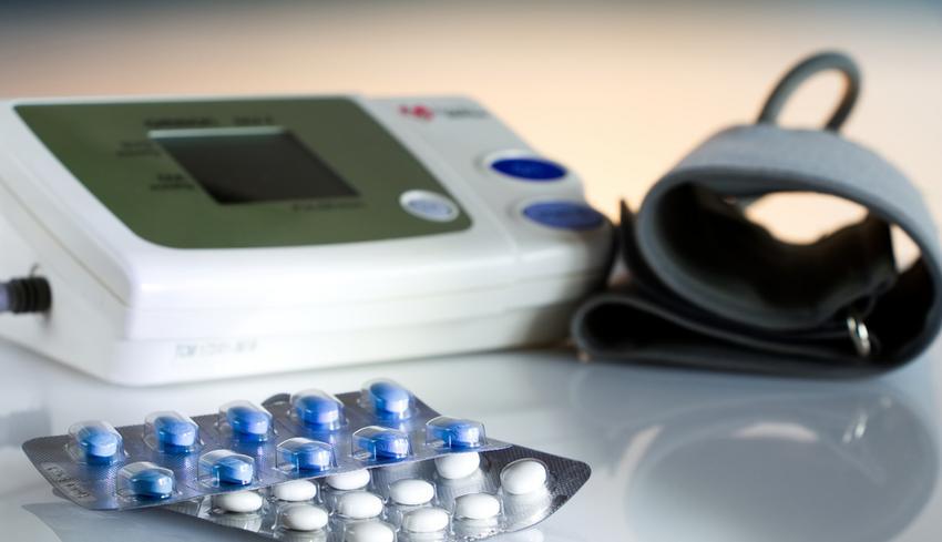 milyen gyógyszereket kell kezelni az osteochondrozistól)