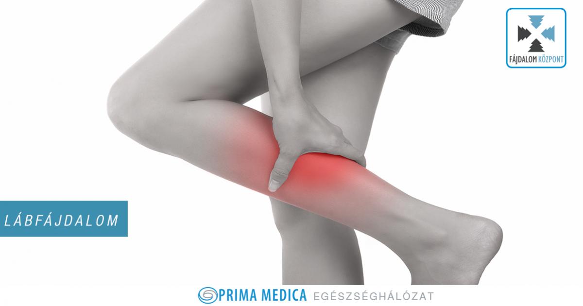 miért fáj a jobb láb ízülete)