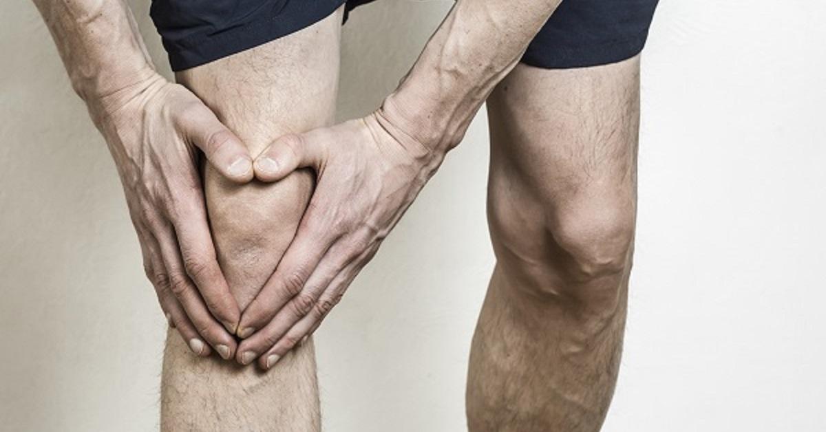 miért fáj a nedves ízületek a boka ízületeinek duzzanatát kezelni