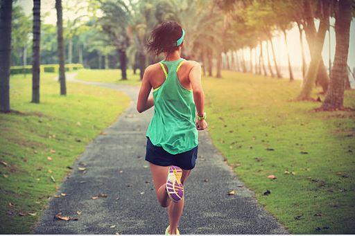 miért fáj a térdem futás után)