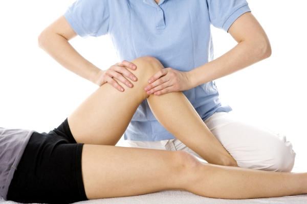 Ha fájdalma van az egész szervezetben, ezek a 12 tünet figyelmeztetnek. - Pszichoterápia July