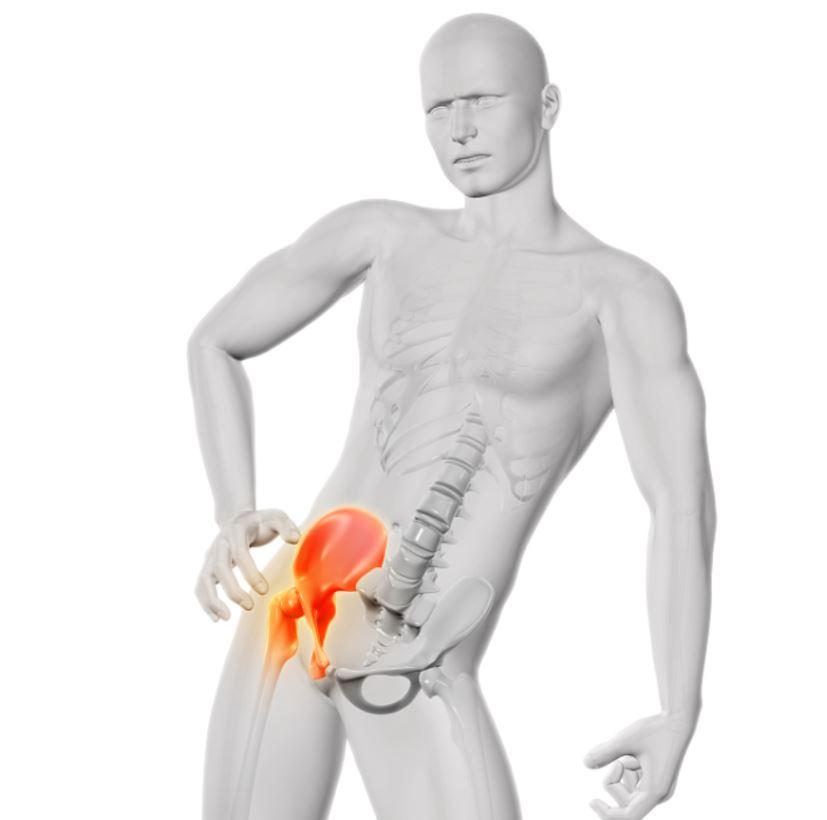 nézni a csípőízületi kezelést