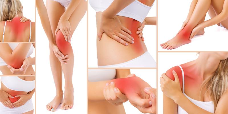 A kezek ízületi gyulladásának kezelése népi gyógymódokkal. Egyéb népi receptek. A patológia fő okai