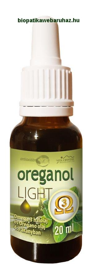 oregano olaj ízületi fájdalmak kezelésére)