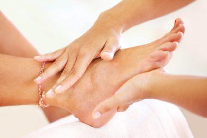 posztraumás artrózis, mint a kezelés enyhíti a térdfájdalom artrózisát